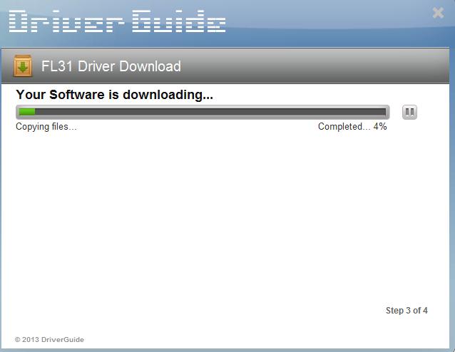 Asus P31SD Notebook Azurewave WLAN Windows 8 X64