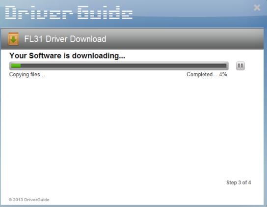 driverload